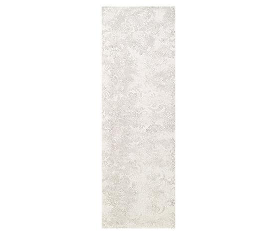 Meltin Epoca Calce Inserto by Fap Ceramiche   Ceramic tiles