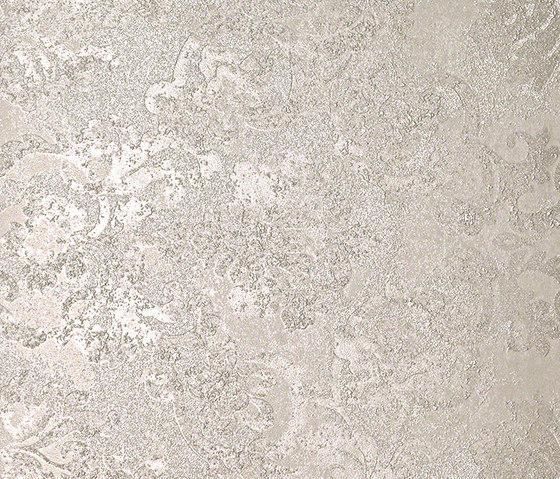 Meltin Epoca Cemento Inserto by Fap Ceramiche | Wall tiles