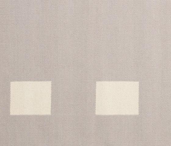 Galatea 2 Grey von Johanna Gullichsen | Formatteppiche / Designerteppiche