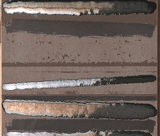 Meltin Fuoco Inserto de Fap Ceramiche   Carrelage céramique