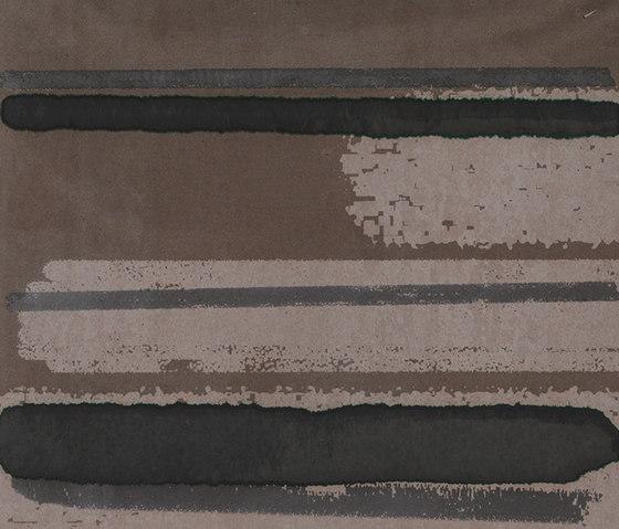 Meltin Fuoco Inserto de Fap Ceramiche | Baldosas de cerámica