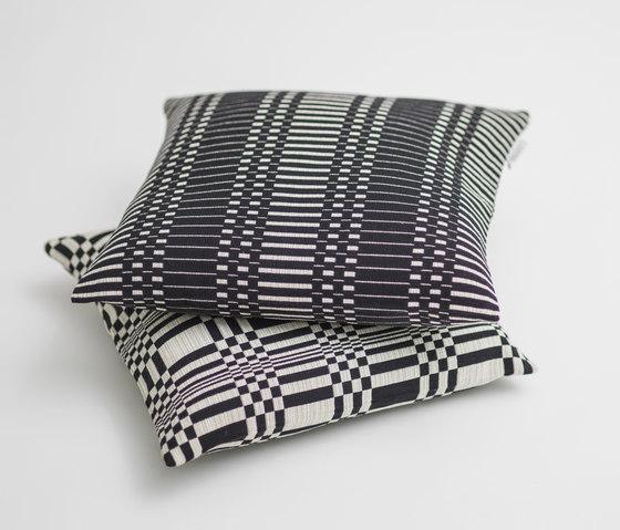 Cushion Cover Zipper by Johanna Gullichsen | Cushions