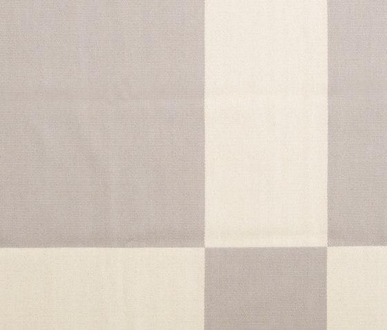 Uranus Grey by Johanna Gullichsen | Rugs / Designer rugs