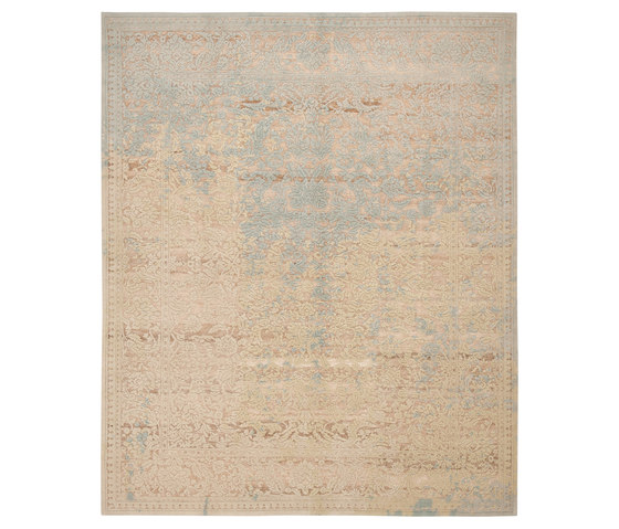 Angaa | Mauro Angaa by Jan Kath | Rugs