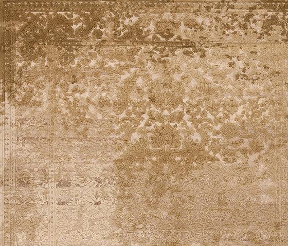 Angaa | Mauro Angaa by Jan Kath | Rugs / Designer rugs