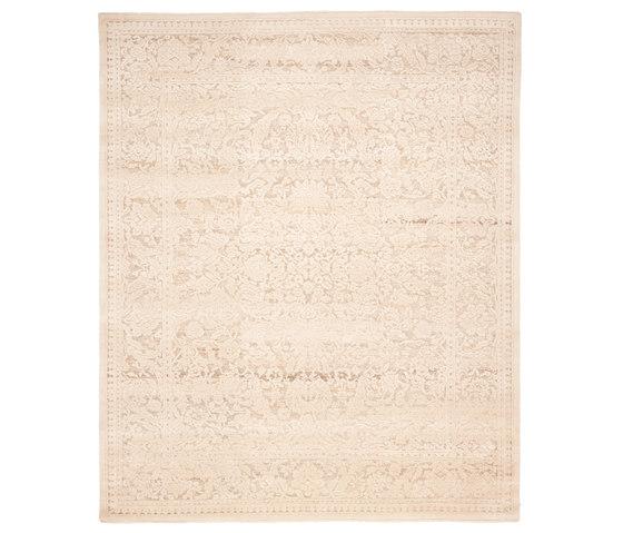 Angaa   Mauro Angaa by Jan Kath   Rugs / Designer rugs