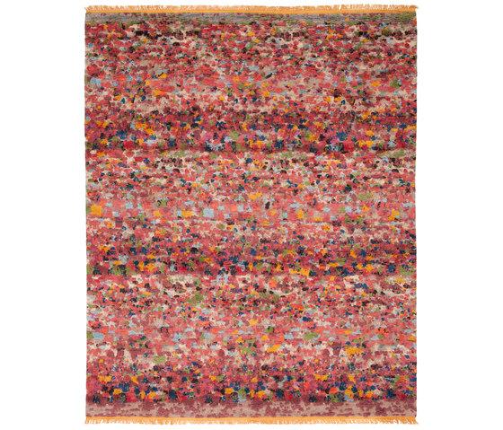 Lost Weave 19 by Jan Kath | Rugs / Designer rugs