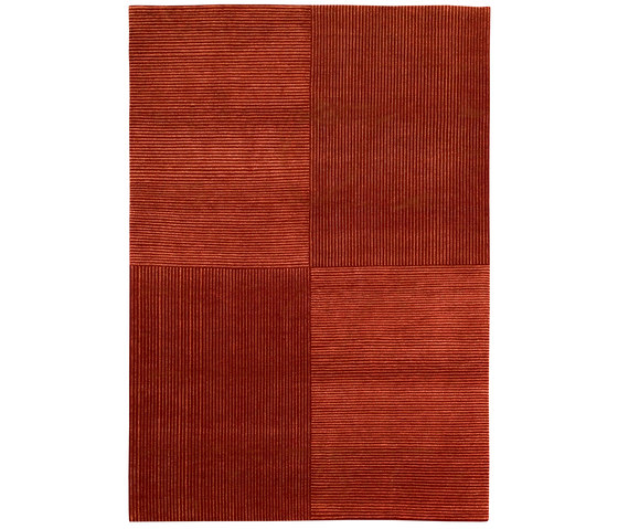 Concept   Vario 1 by Jan Kath   Rugs