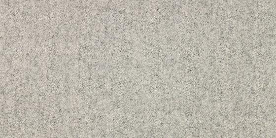 CAVALLO PIU - 204 by Création Baumann | Wall coverings