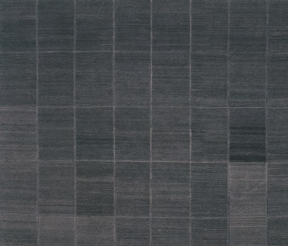 Concept | Deep Line by Jan Kath | Rugs