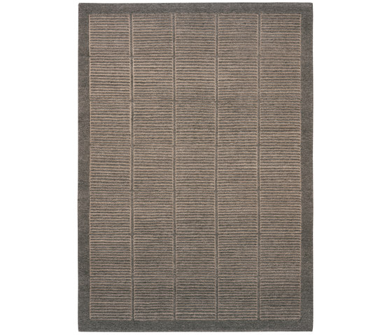 Concept | Shutters by Jan Kath | Rugs