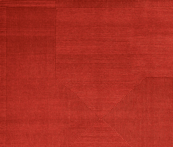 Concept   Vario 3 by Jan Kath   Rugs