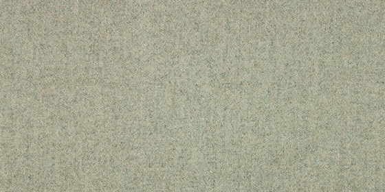 CAVALLO PIU - 229 by Création Baumann | Wall coverings
