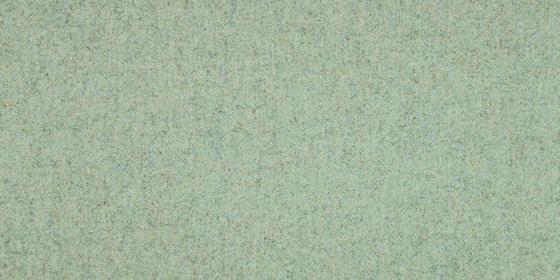 CAVALLO PIU - 230 by Création Baumann | Wall coverings
