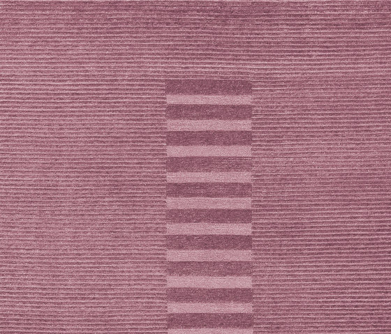 Concept | Center by Jan Kath | Rugs