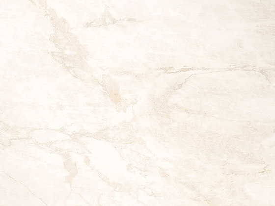 Magma Crema Natural SK by INALCO | Ceramic tiles