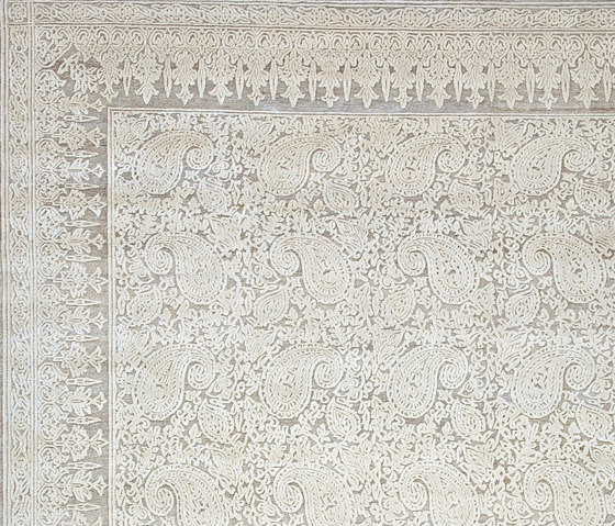 Classic | Agra by Jan Kath | Rugs