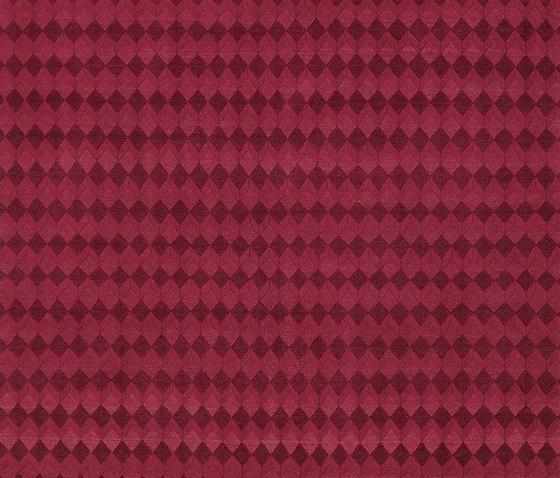 Concept | Cubus von Jan Kath | Formatteppiche
