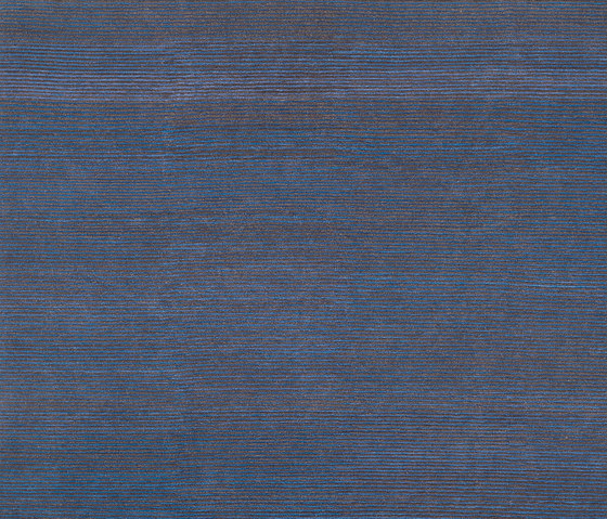 Concept | Full Deep by Jan Kath | Rugs