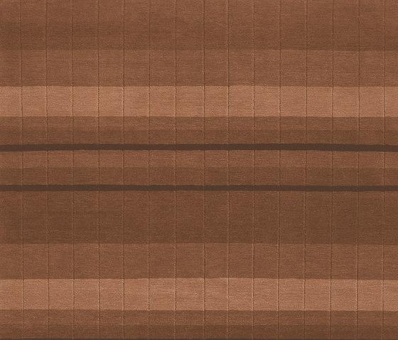 Concept | Matches von Jan Kath | Formatteppiche