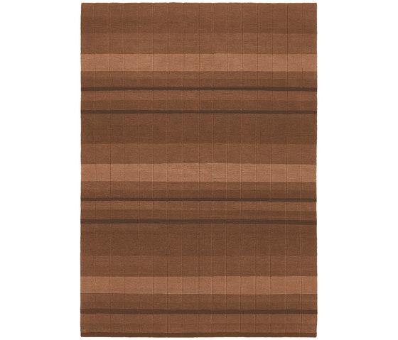 concept matches tapis tapis design de jan kath. Black Bedroom Furniture Sets. Home Design Ideas