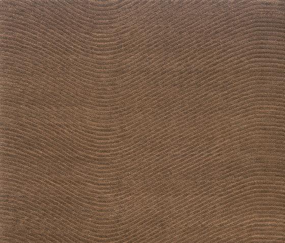 Concept | Waveline 1 by Jan Kath | Rugs / Designer rugs