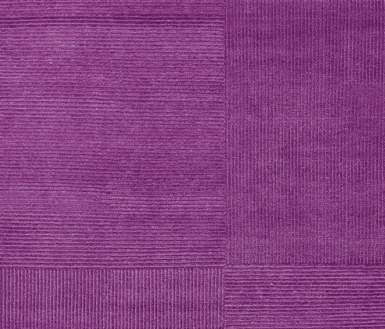 Concept | Vario 1 by Jan Kath | Rugs