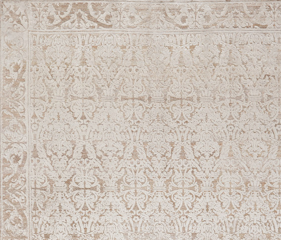 Classic | Alcaraz by Jan Kath | Rugs