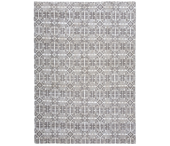 Classic | Bologna by Jan Kath | Rugs