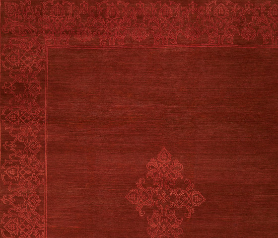 Classic   Florenz by Jan Kath   Rugs