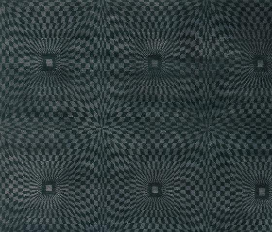 Classic | Kaleidoskope by Jan Kath | Rugs