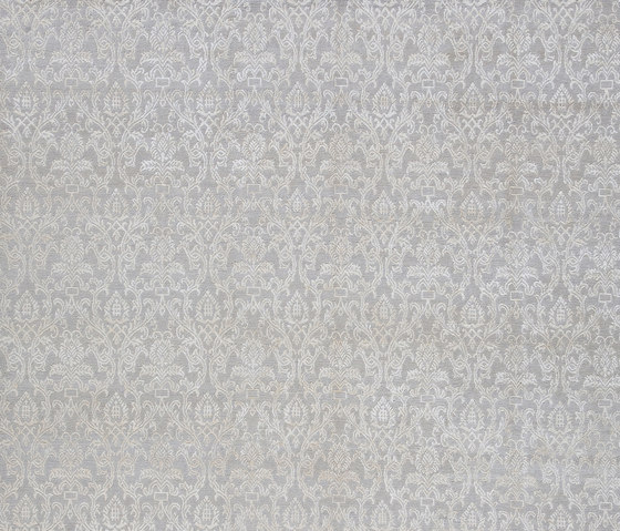 Classic | Roma by Jan Kath | Rugs