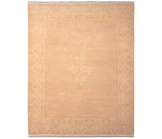 Classic | Florenz by Jan Kath | Rugs