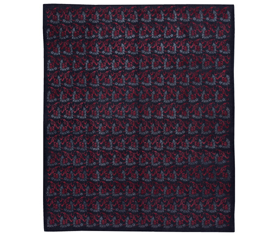 Classic   Bothe by Jan Kath   Rugs