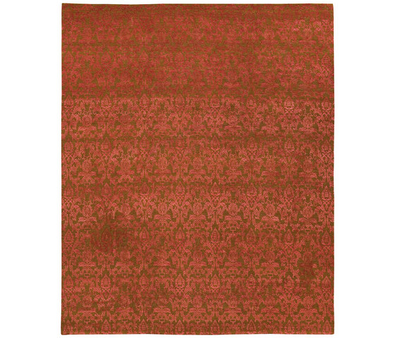 Classic   Roma by Jan Kath   Rugs