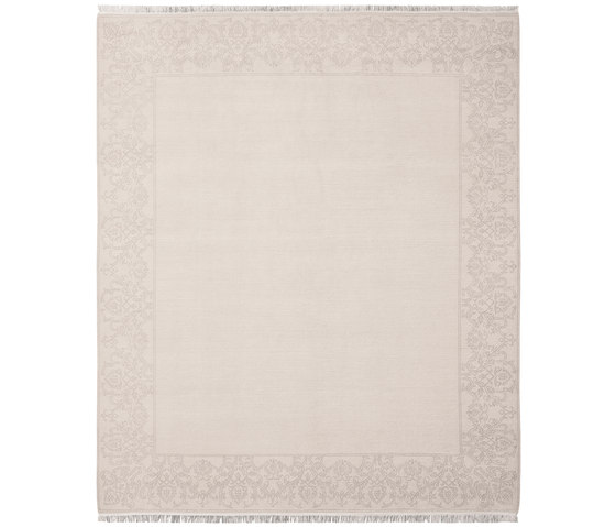 Classic | Venice by Jan Kath | Rugs