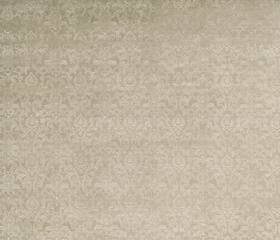 Classic   Venice by Jan Kath   Rugs