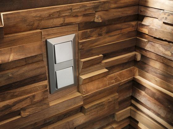 habillage mural bois interieur. Black Bedroom Furniture Sets. Home Design Ideas