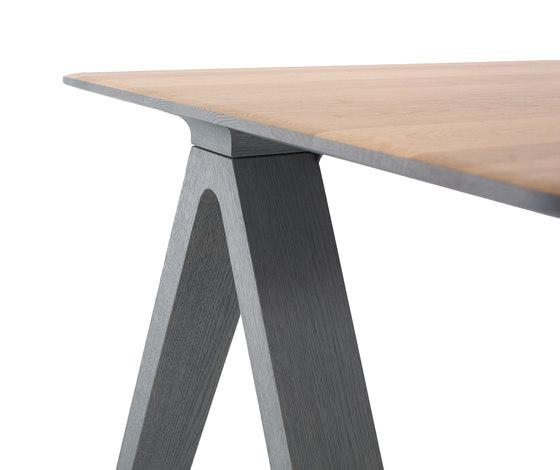 Joy Delta by Arco | Restaurant tables