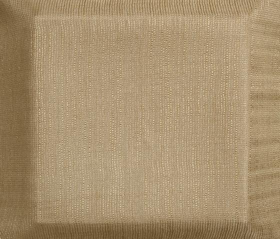 Clio color kaki by Equipo DRT | Curtain fabrics