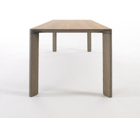Joy Gamma by Arco | Restaurant tables