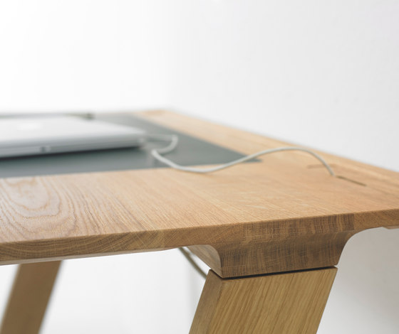 Joy Zeta by Arco | Desks