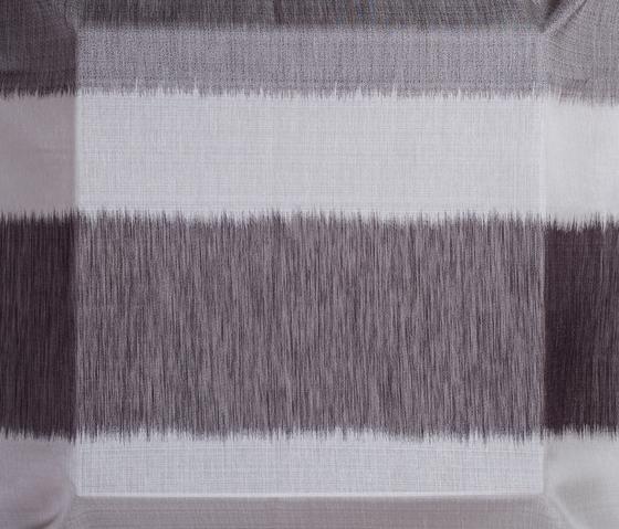 Alsacia cafe by Equipo DRT | Curtain fabrics