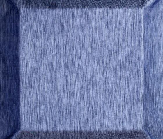 Basilea jeans de Equipo DRT | Tejidos para cortinas