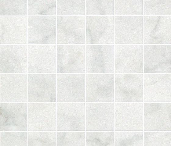 Supernatural Cristallo Macromosaico by Fap Ceramiche | Ceramic mosaics