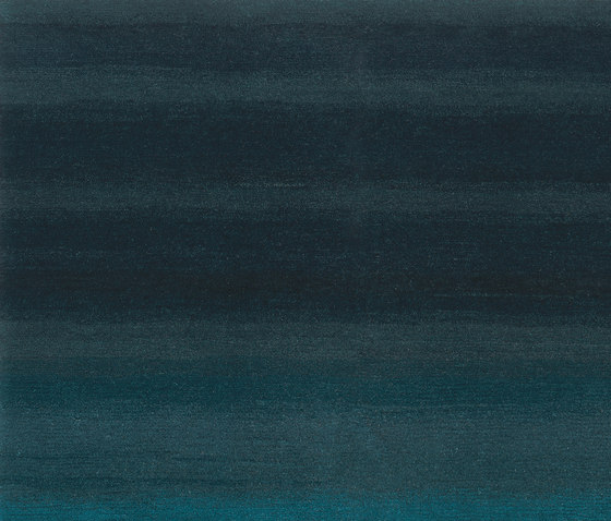Gamba   Flow by Jan Kath   Rugs