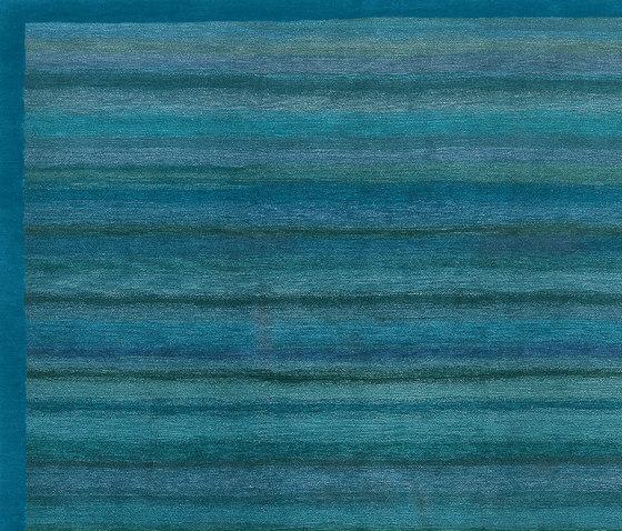 Gamba | Border by Jan Kath | Rugs / Designer rugs