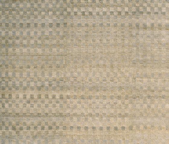 Gamba | Checkerboard von Jan Kath | Formatteppiche