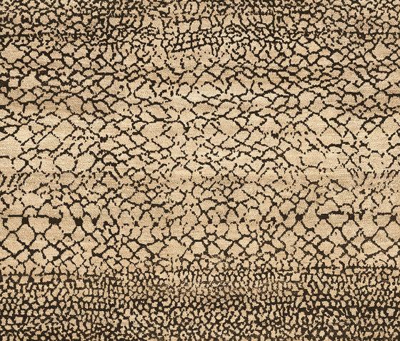 Gamba   Tourouk by Jan Kath   Rugs