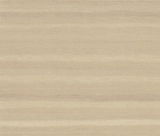 Gamba   Uni by Jan Kath   Rugs / Designer rugs